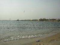 Pictures of Hargeisa Somaliland Somalia Blog Photo