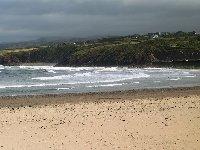 Isle of Man Douglas Review Photo