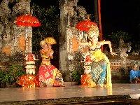 Holiday in Bali Denpasar Indonesia Holiday