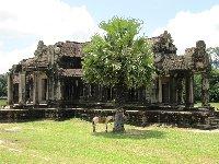 Angkor Wat Cambodia Siem Reap Trip Guide