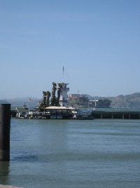 Bus Trip to San Francisco United States Photo Sharing
