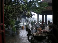 Things to see in Hanoi Vietnam Travel Information
