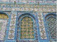 Jerusalem Travel Guide Israel Blog Adventure