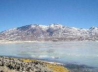 Uyuni salt flats tour Bolivia Diary Sharing