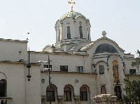 Things to do in Belgrade Serbia Diary Pictures