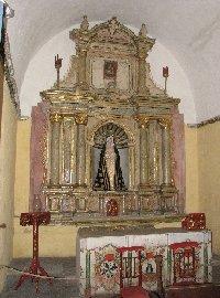 Monasterio de Santa Catalina Arequipa Peru Blog Information