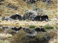 Inca trail to Machu Picchu Peru Travel Diary