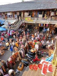 Best hotel in Ubud Bali Indonesia Trip Guide