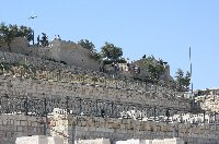 Walking tours in Jerusalem Israel Travel Blog