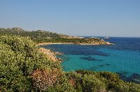 Beach holiday in Sardinia Cagliari Italy Photo Gallery