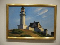 New York Art Galleries Guide United States Travel Blogs