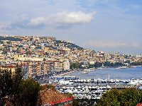 Pictures of Naples Italy Photo Sharing