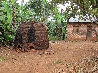 Lagoon Resort Kampala Uganda Album