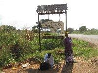 Ziwa Rhino Sanctuary Uganda Nakasongola Pictures