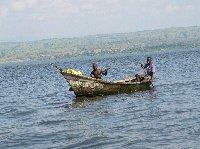 Uganda tours and safaris Masindi Blog Photos