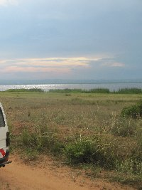 Uganda tours and safaris Masindi Blog Photo
