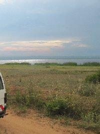 Uganda tours and safaris Masindi Blog Photo