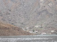 Khasab Oman Review Gallery