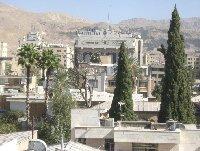 Travel to Iran Esfahan Holiday