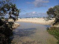 Fraser Island 4wd Tour Australia Trip Review