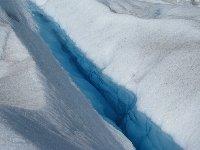 Glacier tour Patagonia Argentina El Calafate Diary Picture