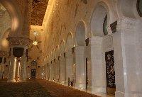 Abu Dhabi Dubai hotels United Arab Emirates Travel Photographs