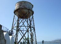Trip from san francisco to alcatraz United States Travel Package