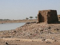 Travel experience Mali Africa Djenne Picture gallery