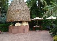 Hua Hin Anantara Resort Hotel Thailand Picture gallery
