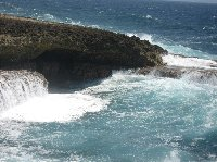 Exotic Curacao Beach Holiday Netherlands Antilles Vacation Adventure