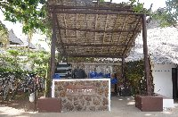 Karafuu Hotel Beach Resort Zanzibar Zanzibar City Tanzania Vacation Adventure