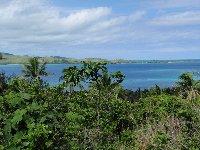 Fiji Beach Resort Holiday Nanuya Lailai Trip Photographs