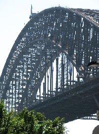 Stay in Sydney Australia Travel Experience