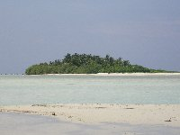 Great Island Resort on Meemu Atoll Maldives Vacation Tips