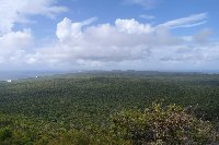 Moreton Island Australia Trip Picture