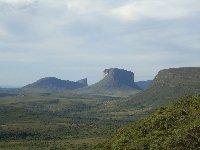 Salvador da Bahia Hiking Trip Brazil Trip Guide