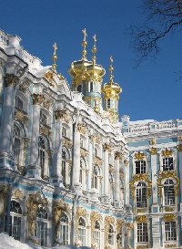 Saint Petersburg Guided Tours St Petersburg Russia Travel Tips