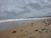 Great Ocean Road Tour from Melbourne Australia Album Photos