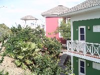 Chogogo Resort Curacao Jan Thiel Netherlands Antilles Holiday Adventure