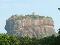 Sigiriya Sri Lanka Photo Sharing