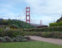 Tour San Francisco United States Trip Pictures