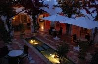 Excellent Hotel in Girba Tunisia Blog Photos