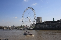 Holiday in London United Kingdom Holiday Tips