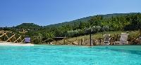 Relais Parco del Subasio Agriturismo Assisi