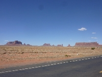 Monument Valley and Grand Canyon Tours Moab United States Travel Review