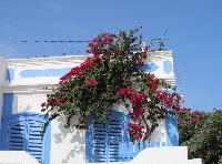 Great Hotel in Portimao Algarve Portugal Travel Blog