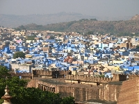Journey to India Varanasi Picture gallery