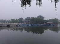 Things to do in Beijing China Vacation Pictures