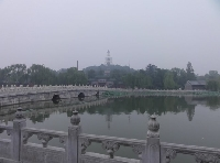 Things to do in Beijing China Trip Pictures