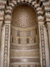 Amazing Round Trip of Egypt Cairo Travel Photos
